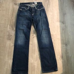 Cruel Girl Jeans. Juniors 5R. Slim Caroline